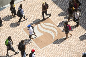 14-0070