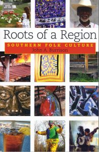 21C. Roots of a Region cover