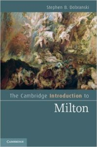 Introduction to Milton