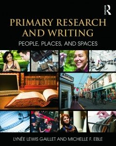 PrimaryResearchandWritingCover