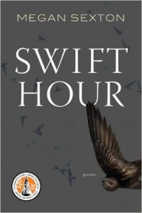 Swift_Hour_cover